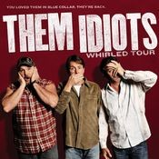 Whirled Tour Songs