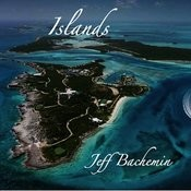 Islands Songs