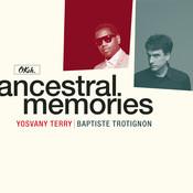 Ancestral Memories Songs