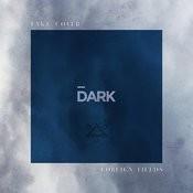 Take Cover (Dark Versions) Songs