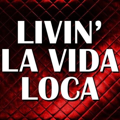 livin la vida loca free mp3 download ricky martin