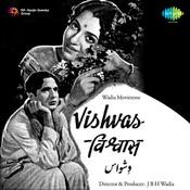 Vishvas Songs