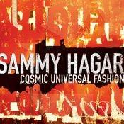 Cosmic Universal Fashion Songs