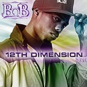 12th Dimension EP Songs