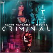 Criminal Mp3 Song Download Criminal Criminal Spanish Song By Natti Natasha On Gaana Com