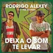 Deixa O Som Te Levar (Latinidade) Songs
