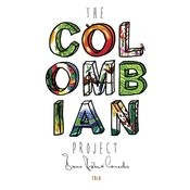 The Colombian Project Songs