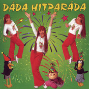 Dada Hitparada Songs