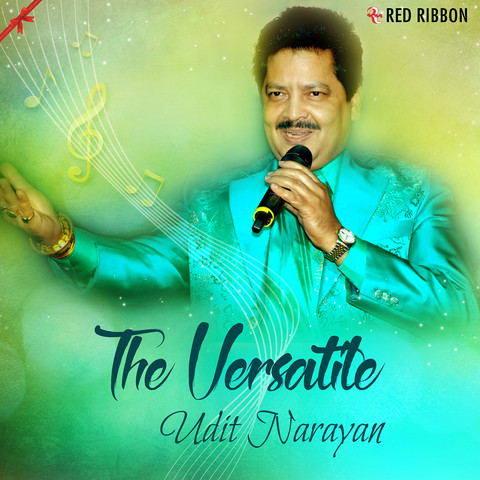 Udit Narayan Mp3 Songs Free Download