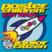 Junior Citizen Songs
