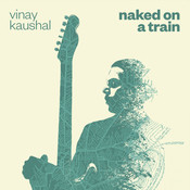 Naked On A Train Song