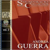 Soundtracks Collection - Vol. 3 Songs