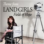 Wiseman : Theme from Land Girls [Fields of Hope] Songs