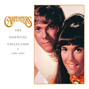 The Essential Collection (1965-1997) Songs