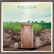 This Providence Songs