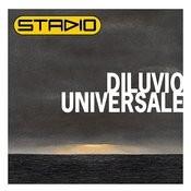 Diluvio Universale Songs