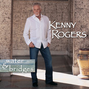 Water & Bridges Songs
