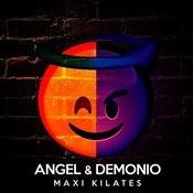 Angel Y Demonio Songs