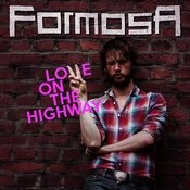 Love On The Highway Songs