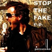 Stop The Fake EP Songs