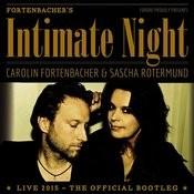 Intimate Night Songs