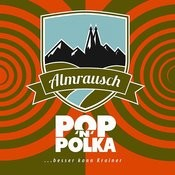 Pop 'n' Polka Songs