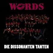 Words Songs