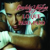 Lo Que Paso, Paso Songs