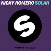 Solar Songs