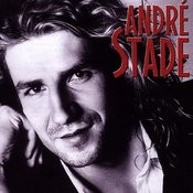 André Stade Songs