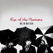 Eye Of The Hurricane Songs