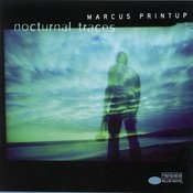 Nocturnal Traces Songs