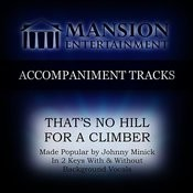 That's No Hill For A Climber Songs