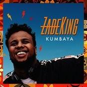 Kumbaya Songs