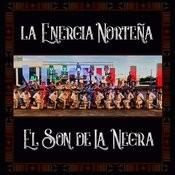El Son De La Negra Songs