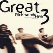 Richmondo High Songs