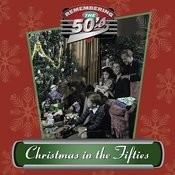 Christmas In The Fifties Songs