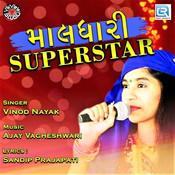 Maldhari Superstar Song