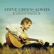I Will Offer Up My Life MP3 Song Download- Always: Songs Of