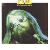 Leon Russell And The Shelter People Songs