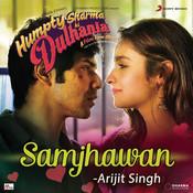 Samjhawan Songs
