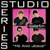 Me And Jesus - Studio Series Performance Track Songs