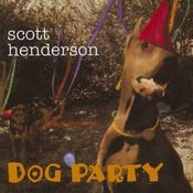 Dog Party Songs