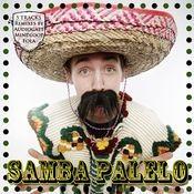Samba Palelo Songs