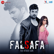 Falsafa The Other Side Songs