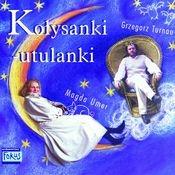 Kolysanki-Utulanki Songs