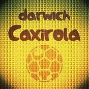 Caxirola Songs