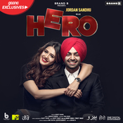 Hero Songs