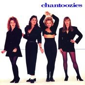 Chantoozies Songs