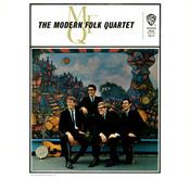 Modern Folk Quartet Songs